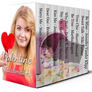 valentine-matchmaker-large-boxed-set-2