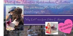 valentine-matchmakers-meme-1